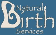 Natural Birth Services
